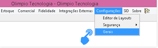 img_105_1_Olimpio