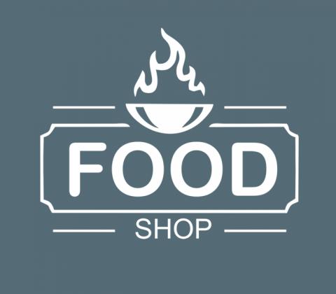 Bares, Pubs e Restaurantes – FoodShop