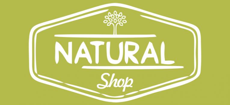HortiFruti e Produtos Naturais – NaturalShop