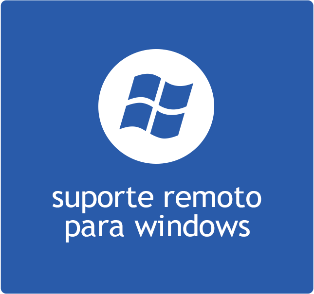 suportewindows