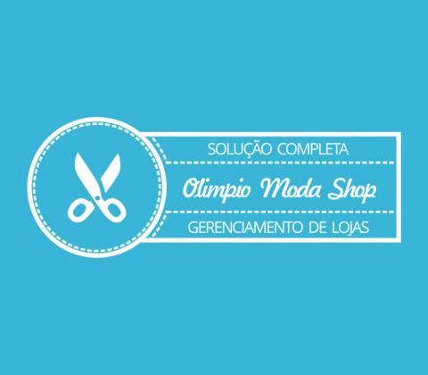Vestuário – Olimpio Moda Shop