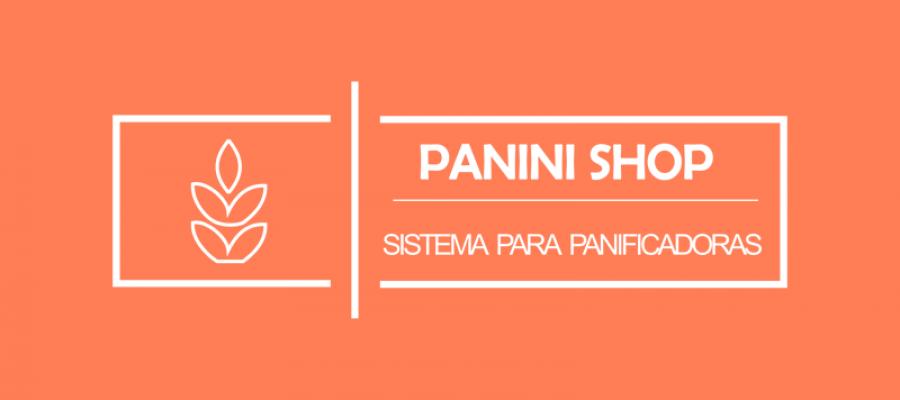 Panificadoras – PaniniShop